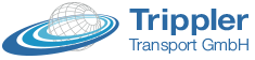 Trippler Transport GmbH
