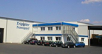 trippler-home